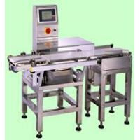 Check weigher HC-8 Manufactures