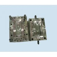 OEM SKD-11 / SKD-61 Nozzle Hot Runner Injection Mould For Food Box Manufactures