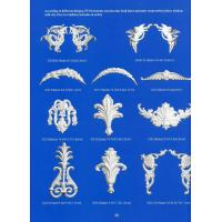 China Ornaments Ornaments Page02 on sale