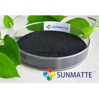 China Super Water Soluble Potassium Humate for Soil Conditioner Humic Acid Fertilizer wholesale