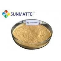 100% water soluble Amino Acid Plant Growth Promoters Plant Sourced Amino Acid(NH4)2SO4 Manufactures