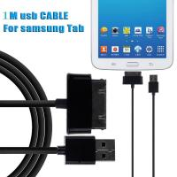 China High quality 2A Micro USB Cable for samsung data cable black/white on sale
