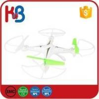 Buy cheap quadricopter controlled toy like drone cx20 uav mapping drone from wholesalers