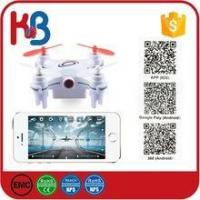 Buy cheap top selling toy plane hobby aerial survey uav helicopter from wholesalers