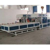 Automatic Pipe Belling Machine Manufactures