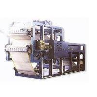 DY Belt Type Filter Press Manufactures