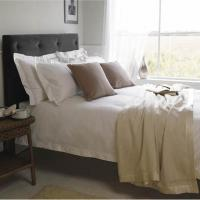 Buy cheap 1000 Thread Luxury Egyptian Cotton Sateen WHITE from wholesalers