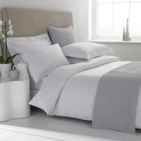 Buy cheap 300 Thread Microstripe Egyptian Cotton from wholesalers