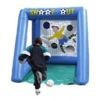 Other Football Games Goal Game