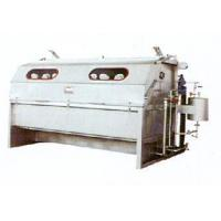 China FB-B series spraying type hank dyeing machine on sale