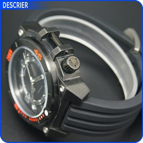 Quality dive watches for sale