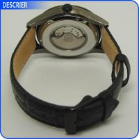 Automatic watches Manufactures