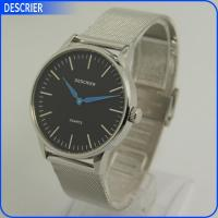 classics watches Manufactures