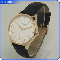 Best Selling 2016 Mens Watches On Sale,Japan Quartz Watch,Stainless Steel Watch