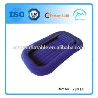 Buy cheap Baby Travel Bed Set Kids airbed from wholesalers