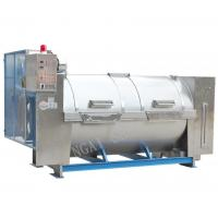 NS-2701-450/500/650 Product name:Industrial Washing Machine Manufactures