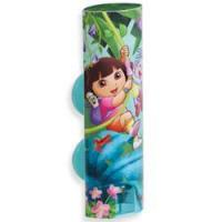 China Touch N Brush Dora the Explorer Toothpaste Dispenser on sale