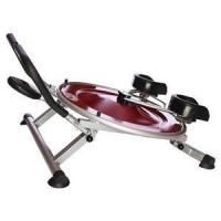 Buy cheap Ab Circle Pro from wholesalers