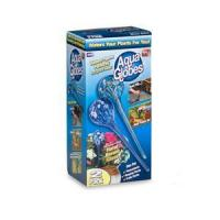 Buy cheap As Seen on TV Aqua Globes (2 Pack) from wholesalers