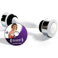 Buy cheap As Seen on TV Shake Weight for Women from wholesalers
