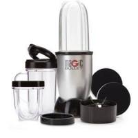 Buy cheap Magic Bullet 11-Piece Set from wholesalers
