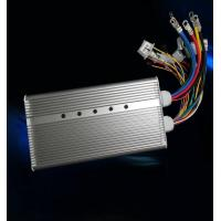 China Dc 24v Electric Scooter Motor Controller on sale