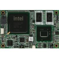 Buy cheap Compact Boards NanoCOM-LN from wholesalers
