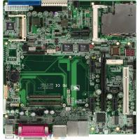 Buy cheap Compact Boards ECB-916M from wholesalers