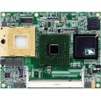 Buy cheap Compact Boards COM-945 from wholesalers