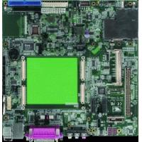 Buy cheap Compact Boards ECB-910M from wholesalers