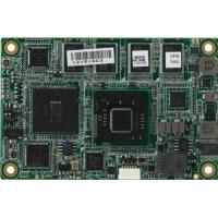 Buy cheap Compact Boards NanoCOM-CV Rev.A from wholesalers