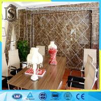 PVC Artificial Marble for Wall Tile Manufactures
