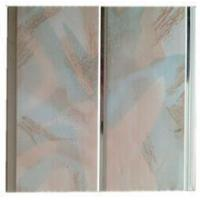 PVC Groove Ceiling Panels Manufactures