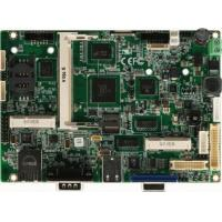 Buy cheap Compact Boards GENE-1350 from wholesalers