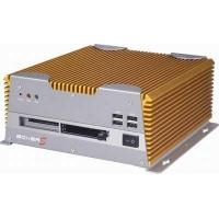 Buy cheap Compact Boards AVR-3000 from wholesalers