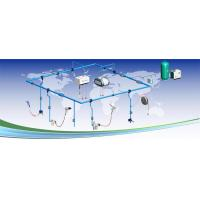 PVR compressed air piping system Manufactures