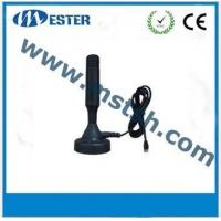 China DVB-T Antenna MT-DVB-06 wholesale