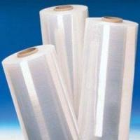 UV control greenhouse plastic film Manufactures