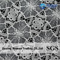 Good Quality Embroidery Lace In China Manufactures