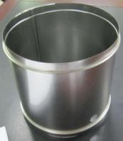 5.5 Inches Tin Wire Bushing Manufactures
