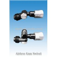 Airless Spray Accessories Airless Gun Extensions Manufactures
