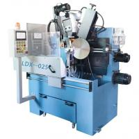 LDX-025 Full-automatic Front and Rear Angle Gear Grinding Machine Manufactures