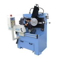 LD-020 Simple Front and Rear Angle Gear Grinding Machine Manufactures