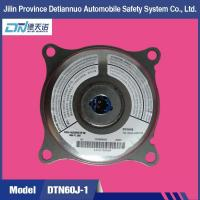 DTNF11A Airbag inflator fo Secondary air bag gas generator Manufactures