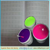 Buy cheap Exercise Notebook Ruling Ink from wholesalers