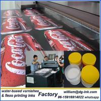 Quality Printing Varnishes for sale