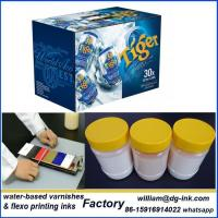 Quality Food Grade Direct Contact Coating for sale