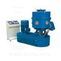 pet bottle scrap grinding mill machine for recycled plastic granules