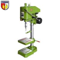 China Bench Tapping Machine TWJ-16,Tapping capacity: M16(Cast Iron) / M12(Steel) on sale