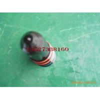 NT(A)855-C360 cummins injector 3054218 for Construction Machinery engine SO10218 Manufactures